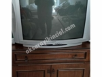 70 ekran TV