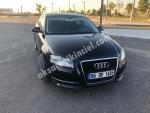 Audi A3 Sporback 1.6 Atraction S-tronic
