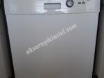 Arçelik bulaşık makinası