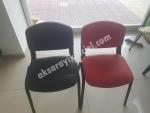 Ihtiyaç fazlası sandalye
