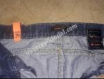 Pantolon seveler