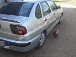 Acil satılık uygun fiyat 2003 model seat