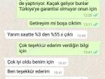 Iphone 11/11 Pro/11 Pro Max Şarj Aleti Seti 18w Usb-c Adaptör