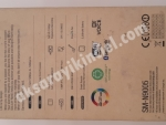 Samsung Note 3 N9005 3GB Ram 32 GBHafıza 4.5G Destekli